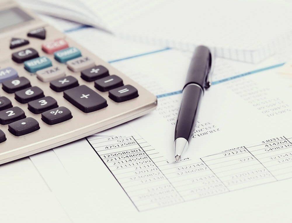 temel e-fatura nedir