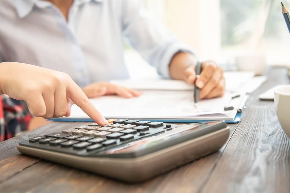 e-fatura hakkında sorular
