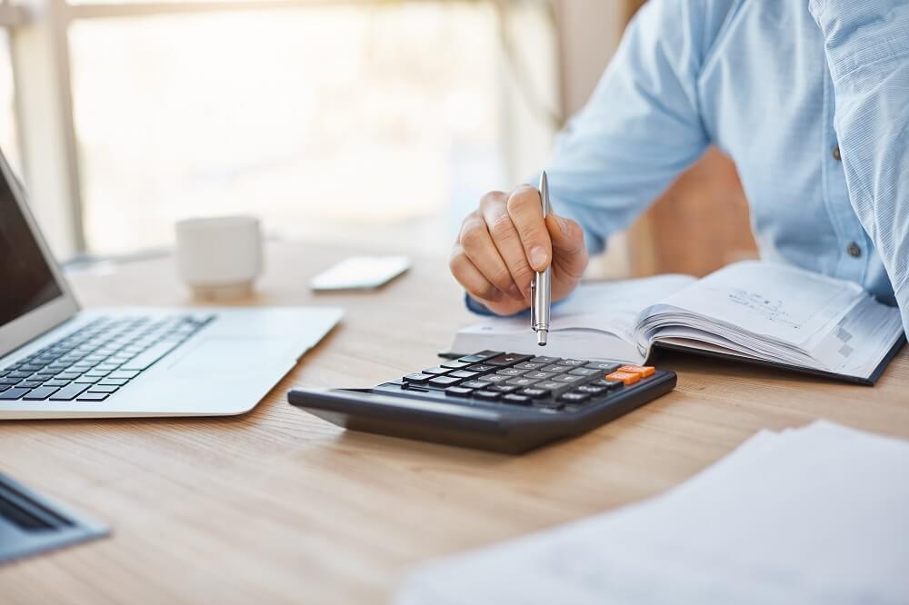 vergi matrahı nedir
